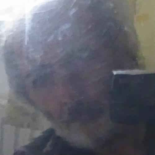 Paul Cromford's avatar