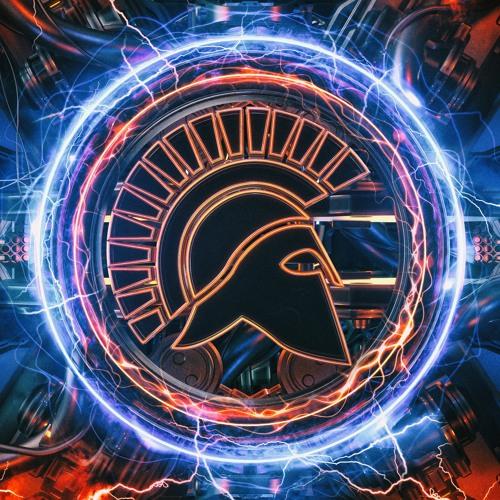 Loca Recordings's avatar
