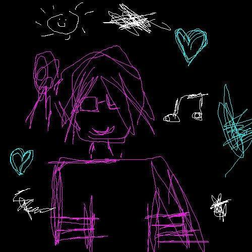 Rrrrrose Azerty (Loyalty Freak Music)'s avatar