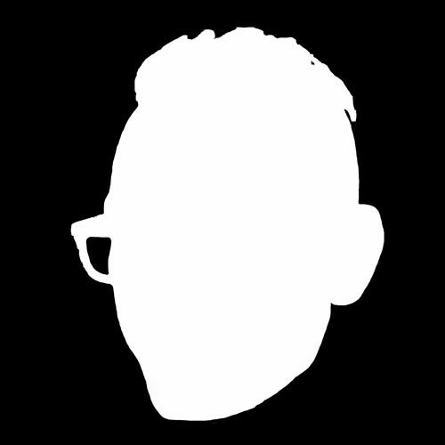 nubae's avatar