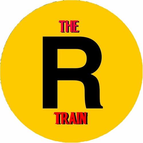 The R Train's avatar