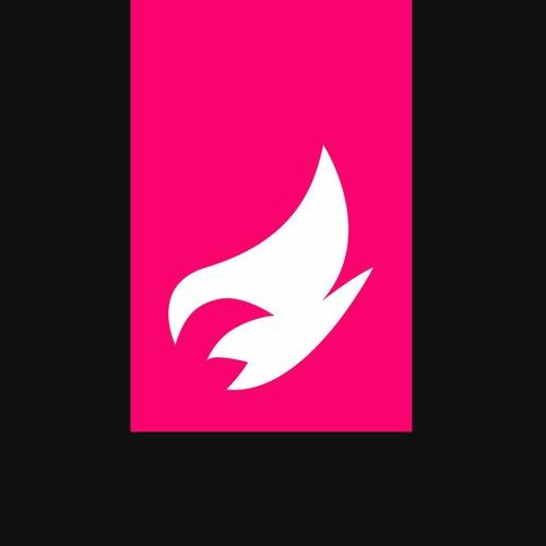Alveda Music's avatar
