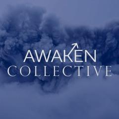 Awaken Collective