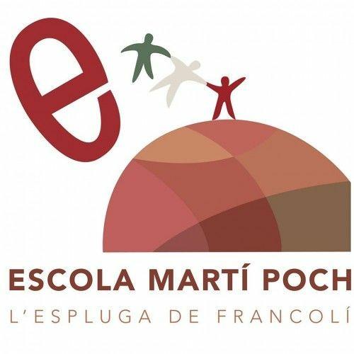 Escola Martí Poch's avatar