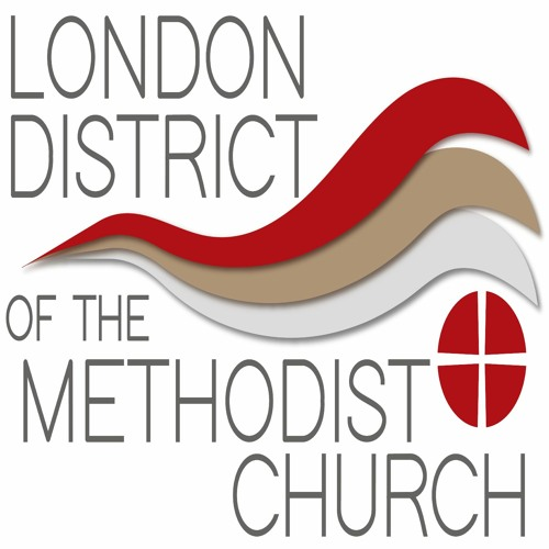 London District of the Methodist Church's avatar