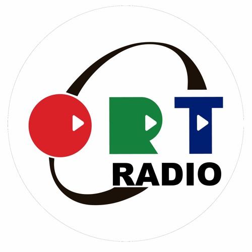 ORT Radio's avatar
