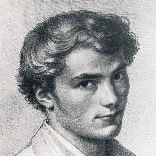R.A. Moulds's avatar