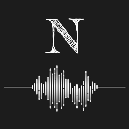 Novine.ba   Informacijama do znanja's avatar
