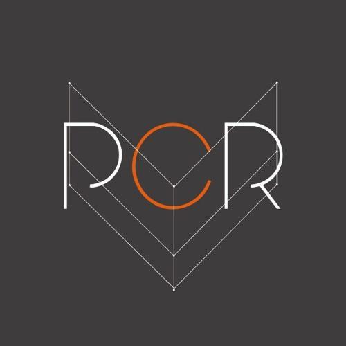 Pop Cautious Records's avatar