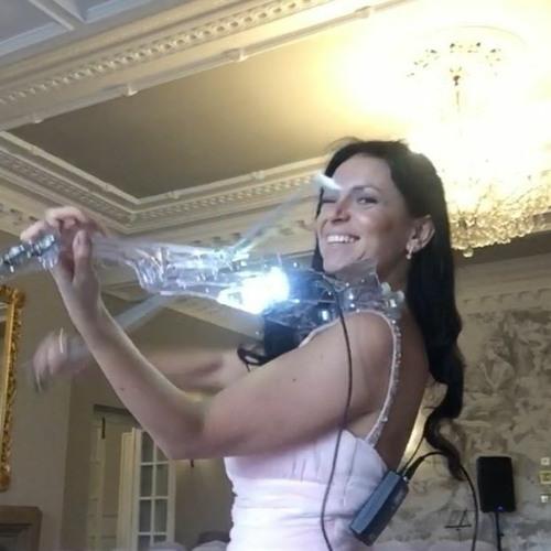 Alesia Violin's avatar