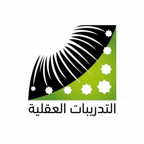 Aqleeat's avatar