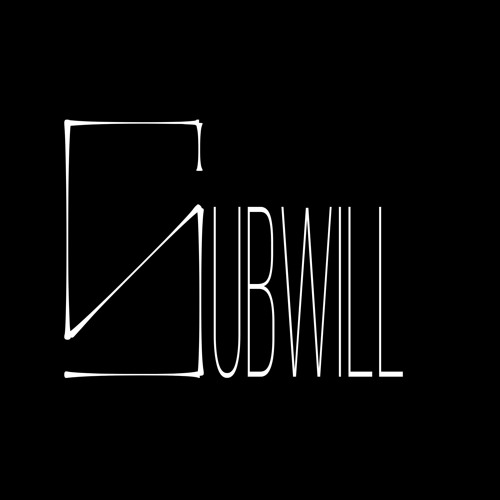 SUBWILL's avatar
