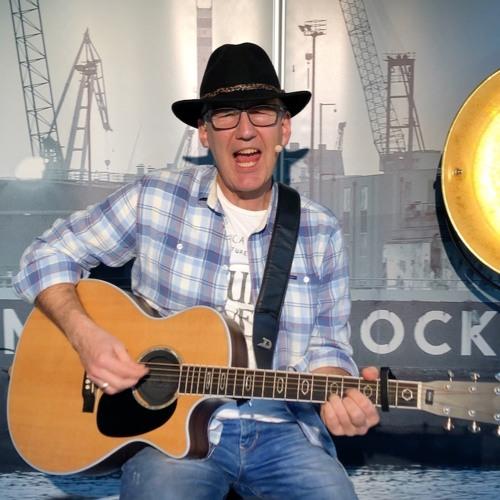 Michael Studt ~ StadTTgespräch's avatar