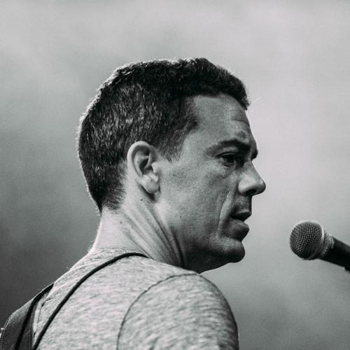 Tim Williams Band's avatar