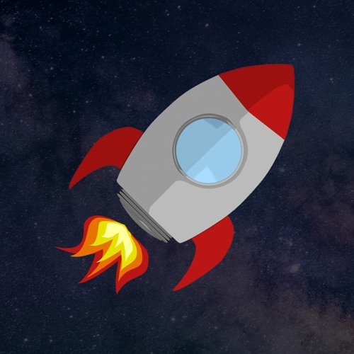 the Rocketship's avatar