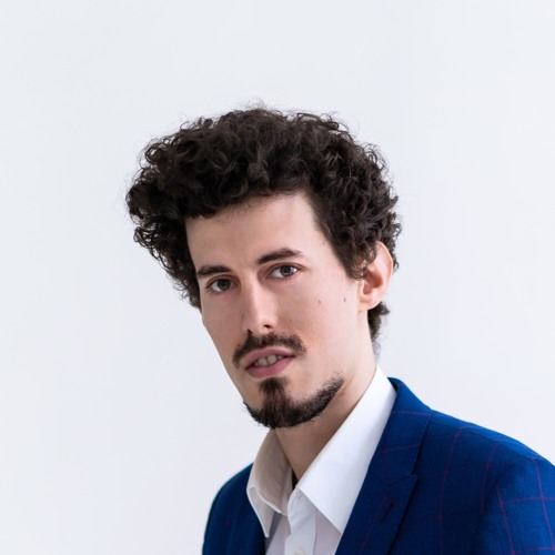 DJ FABINHO FM's avatar