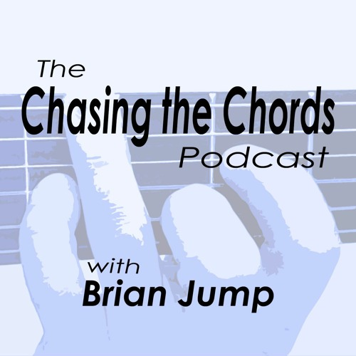 Chasing the Chords's avatar