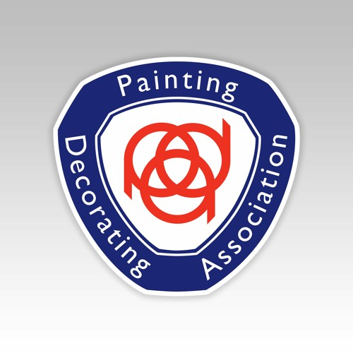 Painting and Decorating Association's avatar