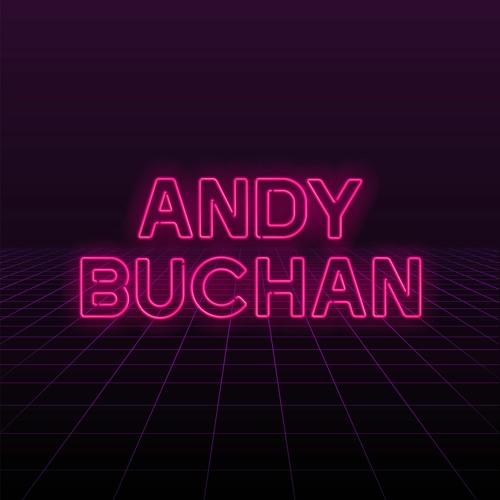 Andy Buchan's avatar