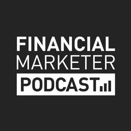 Financial Marketer podcast's avatar