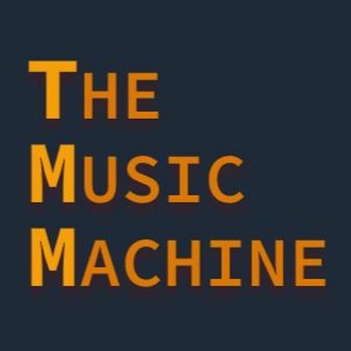 The Music Machine's avatar