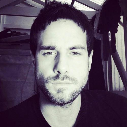 VRRS (Vorres)'s avatar