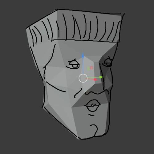 synert demos's avatar