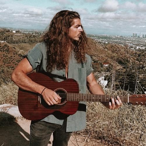 Sawyer Auger's avatar