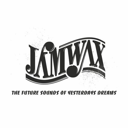 Jamwax's avatar