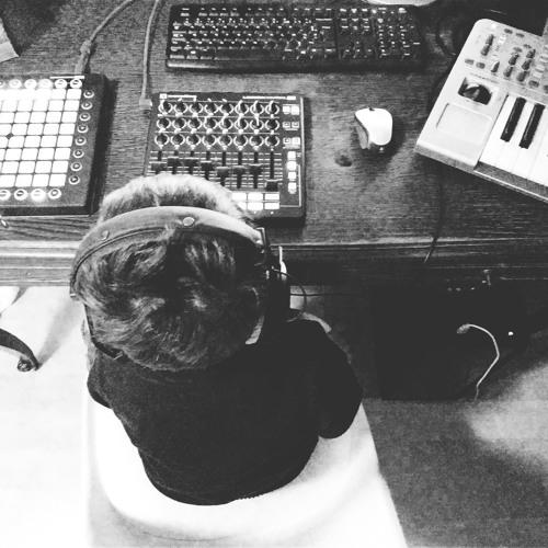 Romain O. Music's avatar