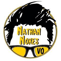 Nathan Nokes