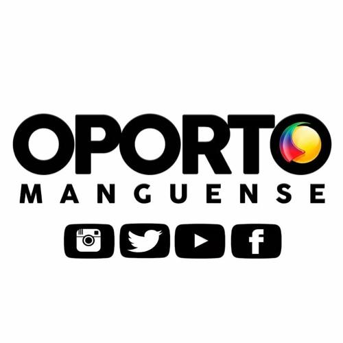 O Portomanguense's avatar