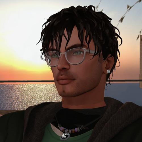Equinox Deschanel (Joe McMahon)'s avatar