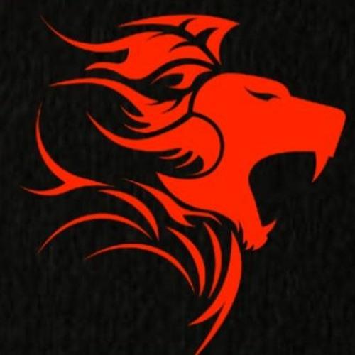 Ceres's avatar