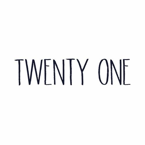 Twenty One's avatar