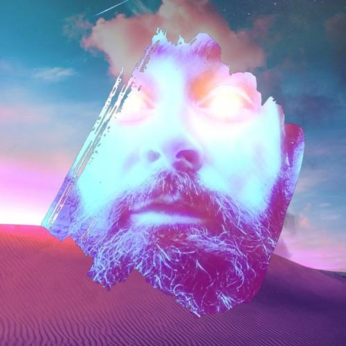 Sean Armitage's avatar