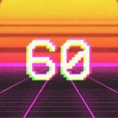 Elektronika-60