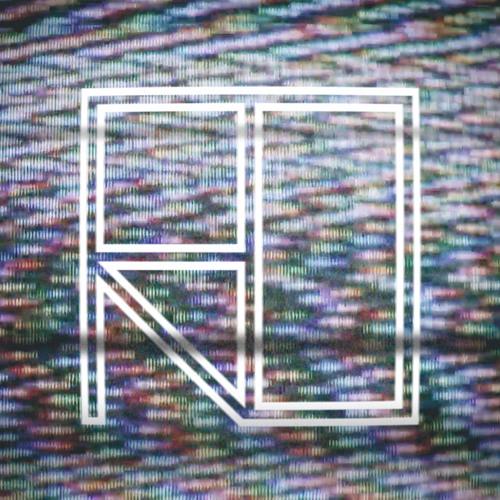 Riki Osawa's avatar