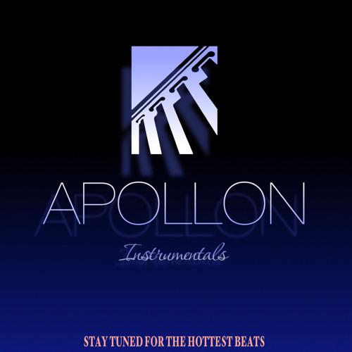 Apollon Instrumentals Songs