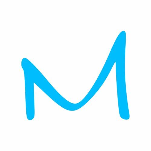 Marcellus Long's avatar