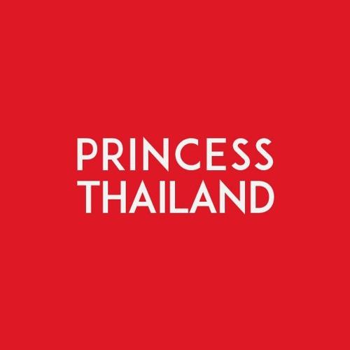 Princess Thailand's avatar