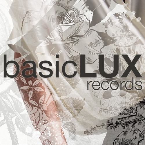 basicLUX Records's avatar