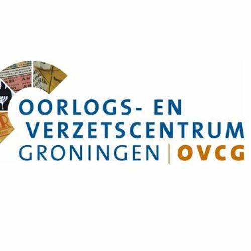 OVCG's avatar