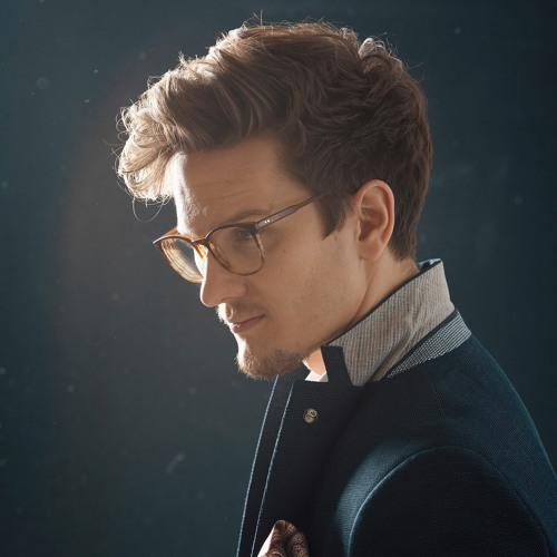 Peter Lewys Preston's avatar