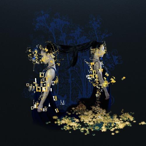 films's avatar