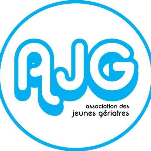 AssoJeunesGériatres's avatar
