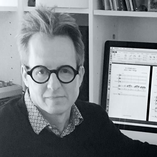 PeterKavanaughMusic's avatar
