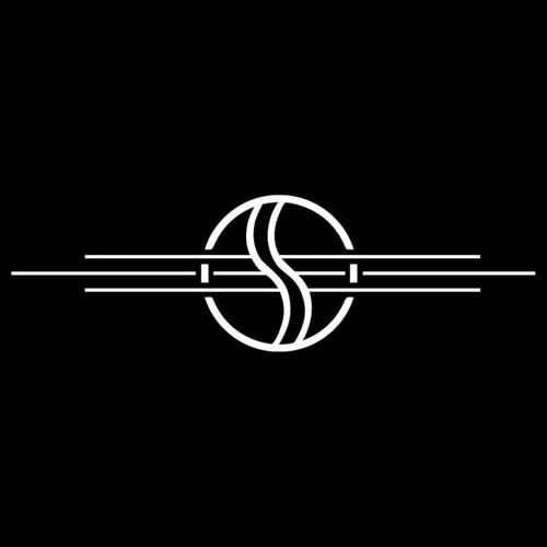 Subb Spaced's avatar