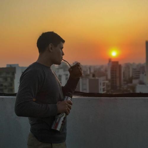 Yago Miguens's avatar