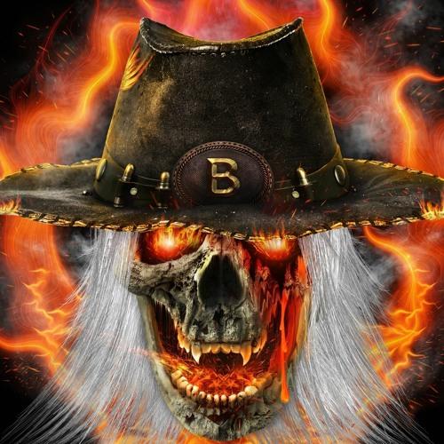 Basttardos's avatar